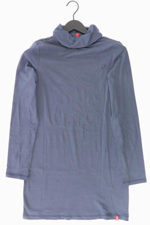 edc by Esprit Sweatshirt blau Größe L