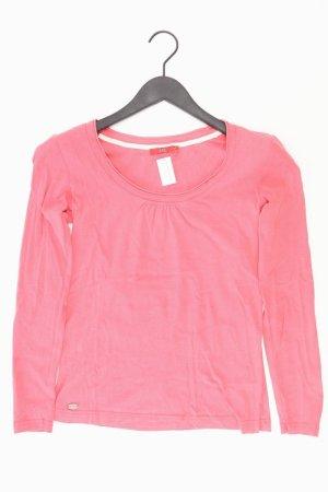 edc by Esprit Sweatshirt pink Größe M