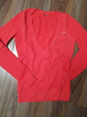 EDC by Esprit Sweatshirt * Pullover * neu * Gr. S