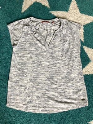 edc by Esprit T-Shirt Shirt Gr.S