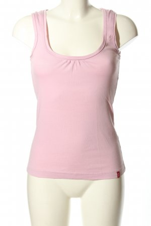edc by Esprit Tank Top pink casual look