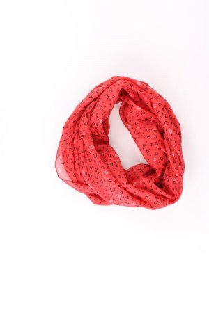 edc by Esprit Summer Scarf polyester
