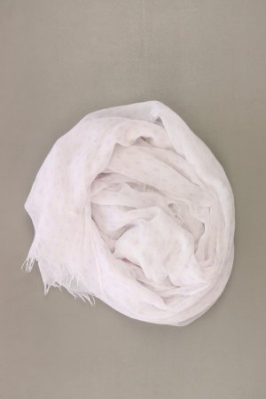 edc by Esprit Summer Scarf natural white