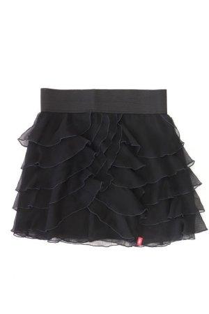 edc by Esprit Tulle Skirt black