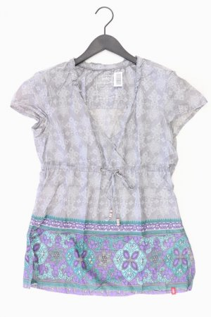 edc by Esprit Tunic multicolored