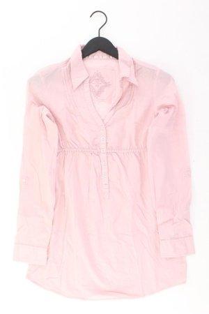 edc by Esprit Tuniek lichtroze-roze-roze-neonroos Katoen