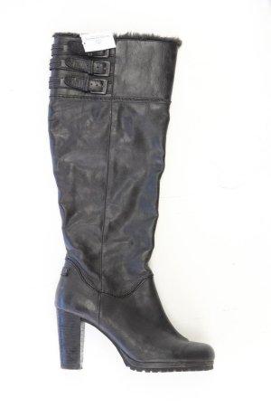 edc by Esprit Winter Boots black