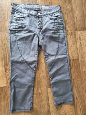 edc by Esprit Pantalone Capri blu