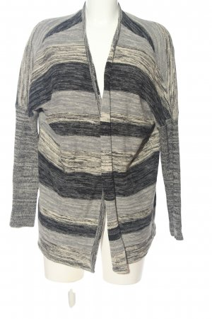 edc Cardigan meliert Casual-Look