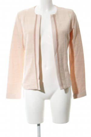 edc Cardigan creme Business-Look
