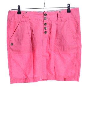 edc Cargorock pink Elegant