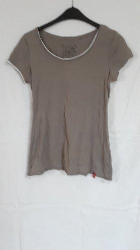 EDC Crash-Shirt, Größe M