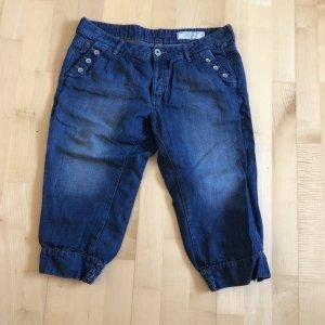 EDC, Esprit, Jeans, 7/8 Jeans