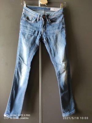 EDC Esprit Jeans gr 32