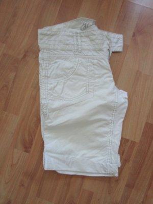 edc Esprit Shorts Gr. 36