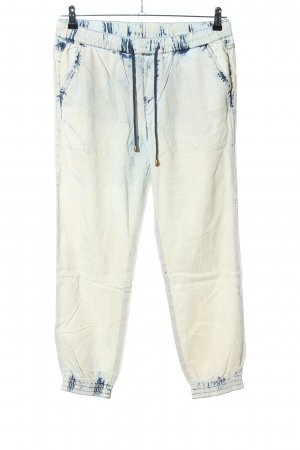 edc Harem Pants natural white casual look