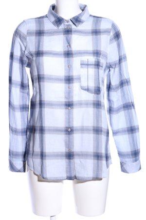 edc Lumberjack Shirt check pattern business style