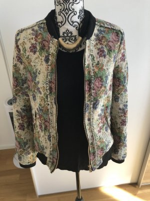edc by Esprit Giacca bomber multicolore