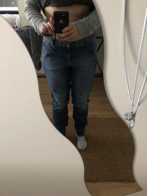Edc Jeans Denim