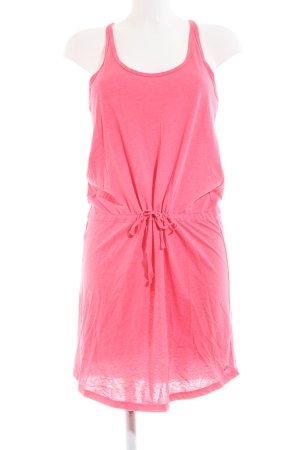 edc Jerseykleid pink Casual-Look