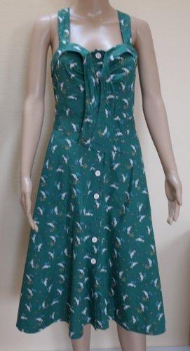 Edc Kleid Trägerkleid/ Freizeitkleid