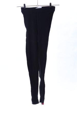 edc Leggings black casual look