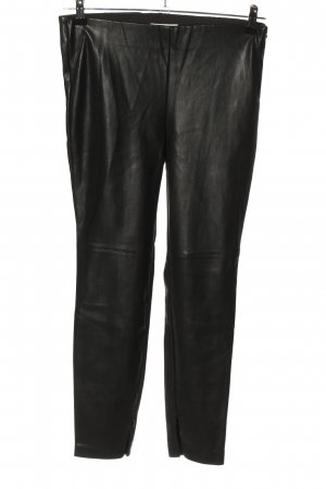 edc Legging zwart casual uitstraling