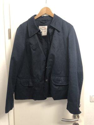 Edc leichte Jacke Größe 42