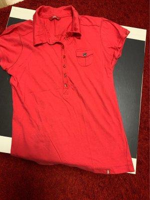 edc Polo Shirt