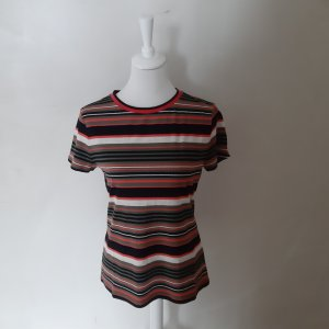 edc - Ripp - T-shirt - Gr. L - Neu mit Eitkett