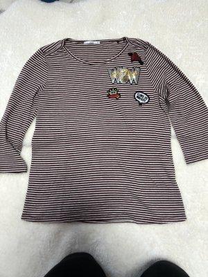 Edc Shirt 3/4 Arm