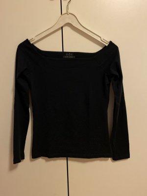 Edc Shirt - Off Shoulder