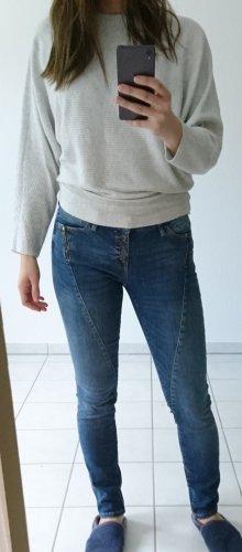 Edc slim fit jeans