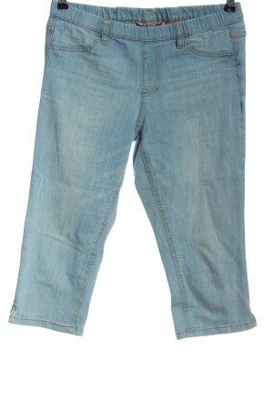 edc Jeans stretch bleu style décontracté