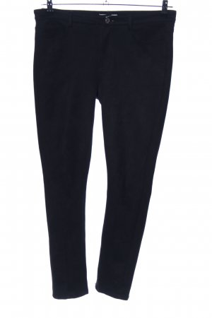 edc Stretch Trousers black casual look