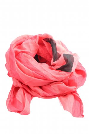 edc Strickschal pink Casual-Look
