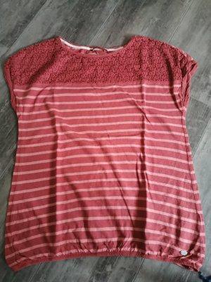 EDC T-Shirt XL