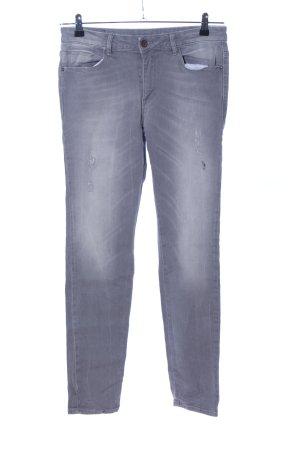 edc Treggings blu stile casual