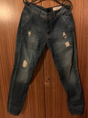 edc used-look Jeans