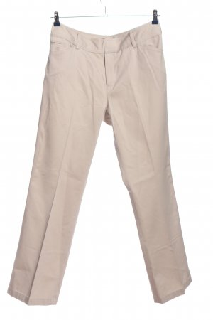 Eddie Bauer Baggy Pants natural white business style