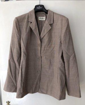 Eddie Bauer Blazer Jacket Gr 44 hochwertig