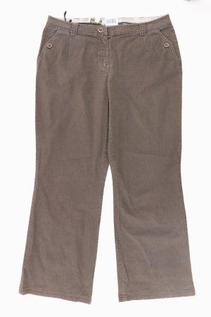 Eddie Bauer Pantalone