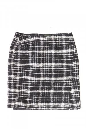 Eddie Bauer Skirt black polyacrylic