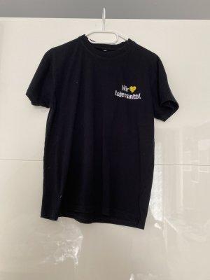 Edeka Shirt