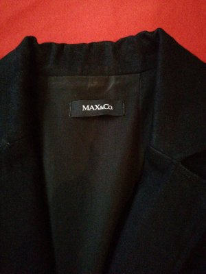 edel Jeans Blazer Max Mara