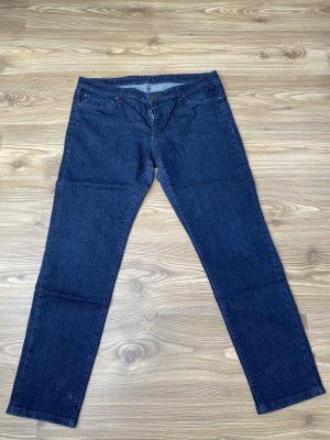 Edel-Jeans - Escada Sport - Größe 44