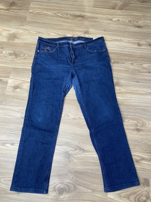 Edel-Jeans - Escada Sport - Größe 46