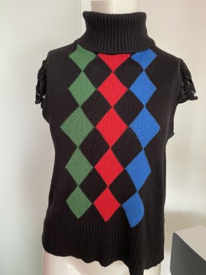Edel Pullover von Lolita Gr 40 42 L