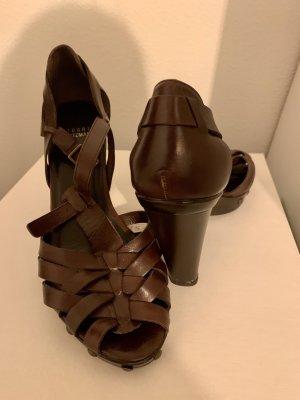 Edel Sandaletten