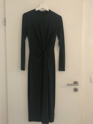 Edited Basic Kleid